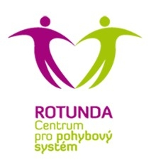Rotunda centrum